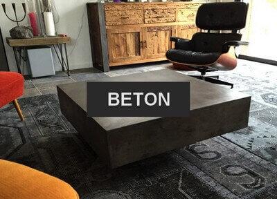 table-beton-salon