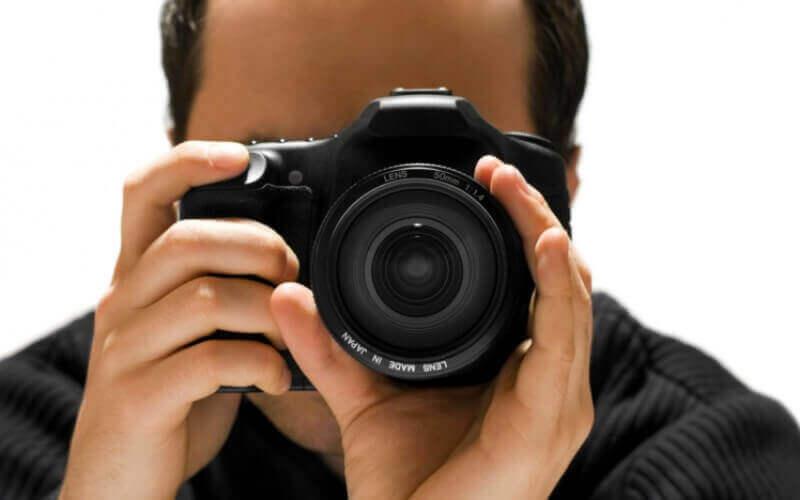 appareil-photo-client.jpg