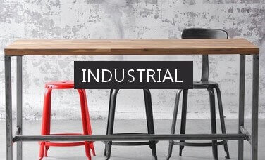 industrial-furnitures