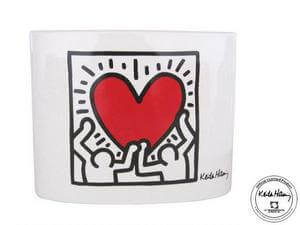 vaso-men-with-heart-immagine.jpg
