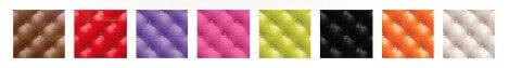 Chaise-capiton-Acrila-coloris.jpg