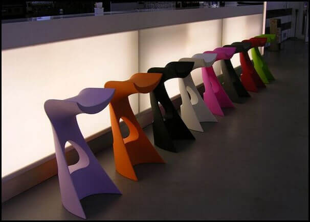 Tabouret-bar-slide-couleurs.jpg