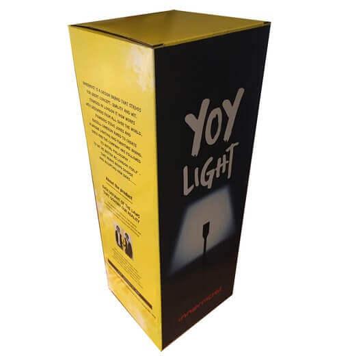 cadeau-gadget-design-lampe.jpg