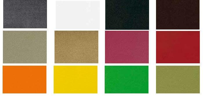 coloris-mobilier-pro.jpg