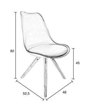 dim-chaise.jpg