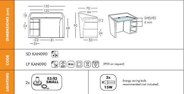 dimensions-Slide-Kanal.jpg