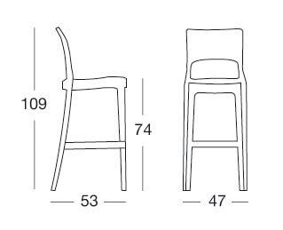 dimensions-easy.jpg