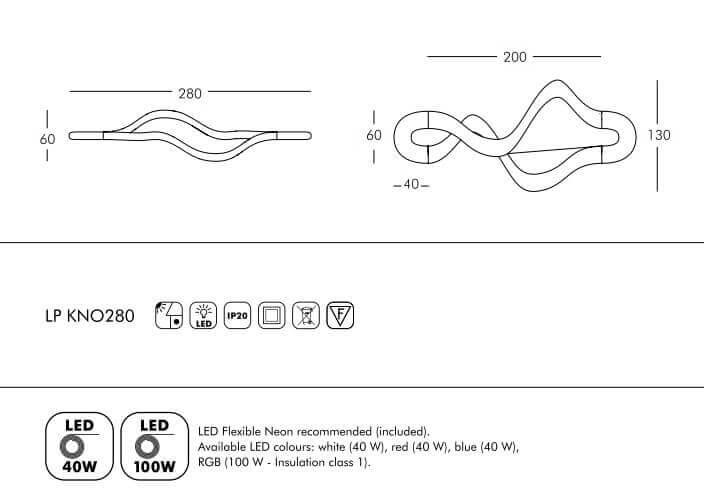 dimensions-knot.jpg
