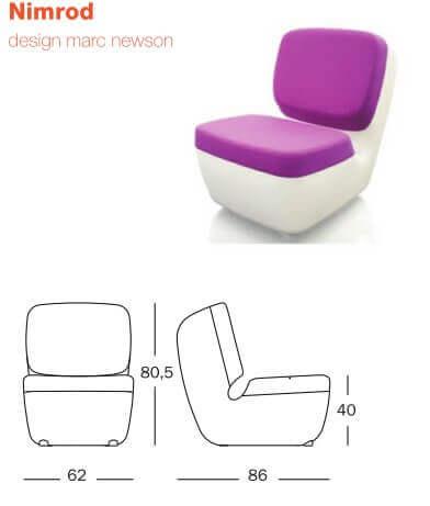 dimensions-nimrod-fauteuil.jpg