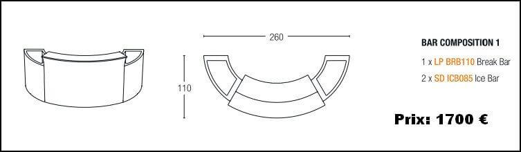 ensemble-bar-slide-ext.jpg