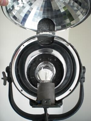 interieur-ampoule.jpg