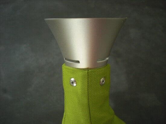 lampe-Lichtsack-led-anis.jpg