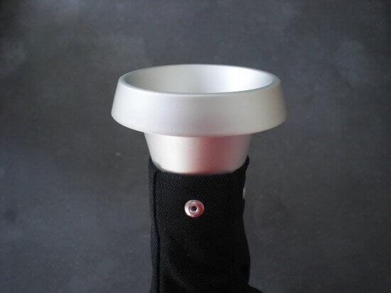 lampe-Lichtsack-led-noir.jpg