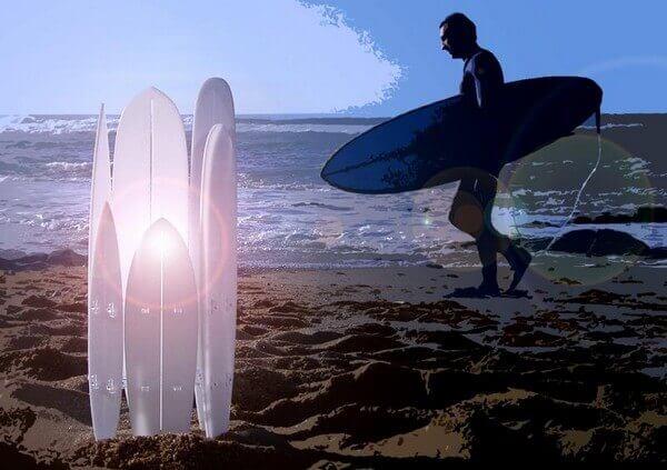 lampe-cadeaux-surf-basque.jpg