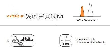 lampe-cone-slide-tech-ext.jpg