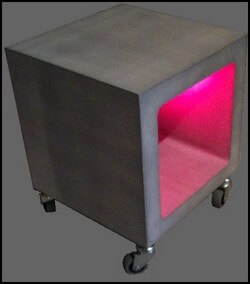 lampe-tabouret-nomade-couleur-250.jpg
