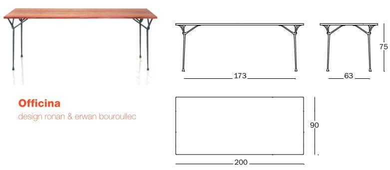table-officina-200.jpg
