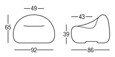 tgumballarmchair-dimensions1.jpg
