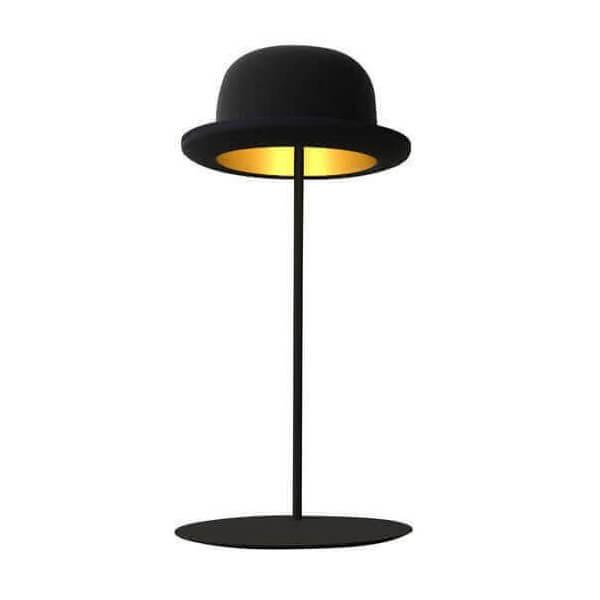 Lampe de table Jeeves 1111