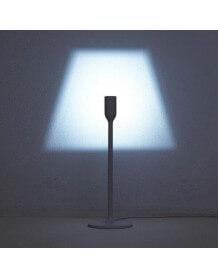 Lampe YOY