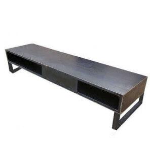 150 Steel TV cabinet