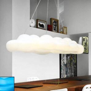 Nefos Cloud MyYour
