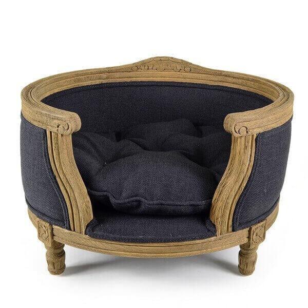 Niche de style Louis XVI S 1302