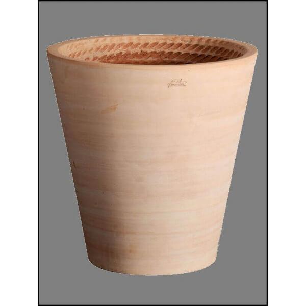grand cuvier contemporain vente poteries modernes et vases design de prestige. Black Bedroom Furniture Sets. Home Design Ideas