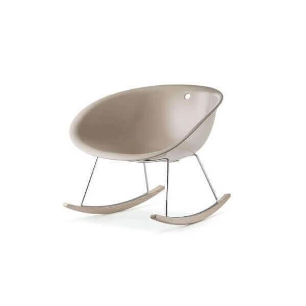 Gliss Rocking chair