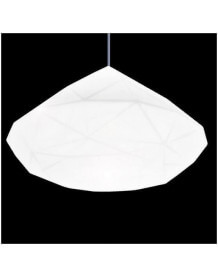 Jewel luminary Slide Diamond