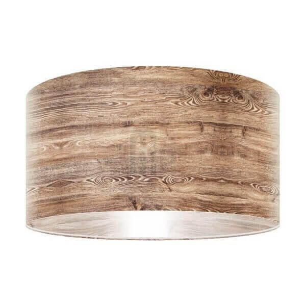 suspension nature mathi design lustre imitation bois design pour effet eco surf recup moderne. Black Bedroom Furniture Sets. Home Design Ideas