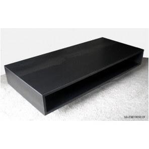 Design table Metallica