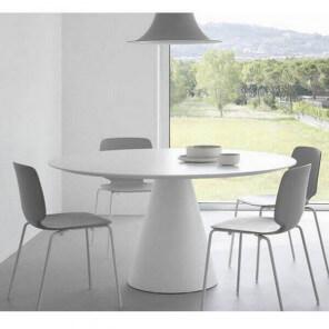 Table Ikon 869 1777