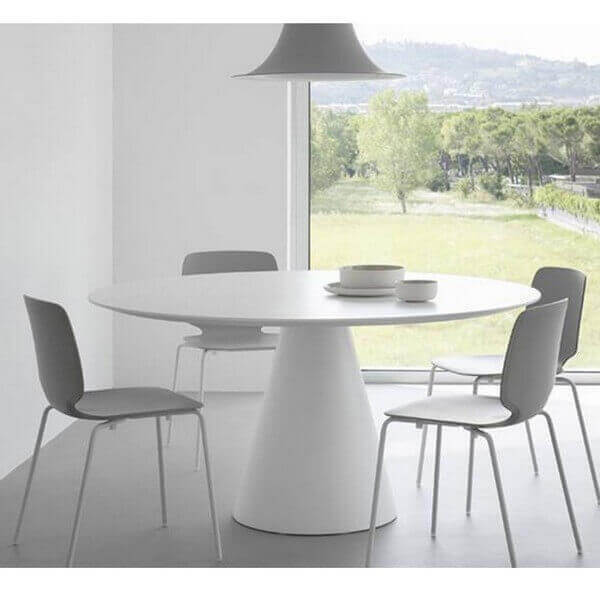 Table Ikon 869 1777
