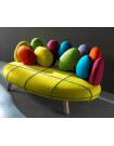 Jelly original sofa