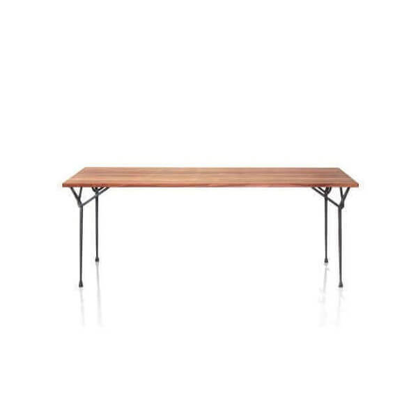 Officina Dining table