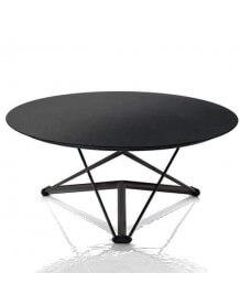 Table reglable LEM Magis