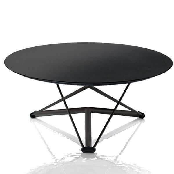 Table reglable LEM Magis 1871