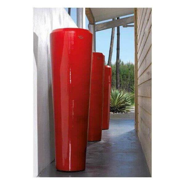 Grand Vase tube design 2202