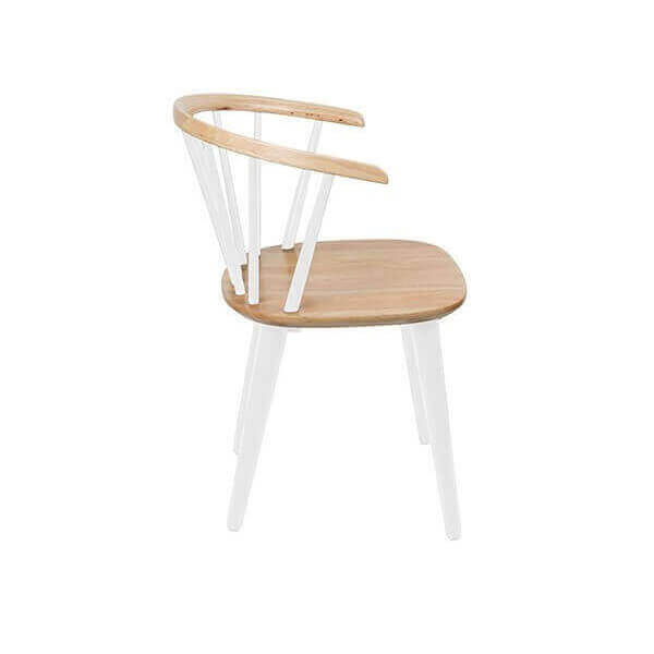 Gee chair