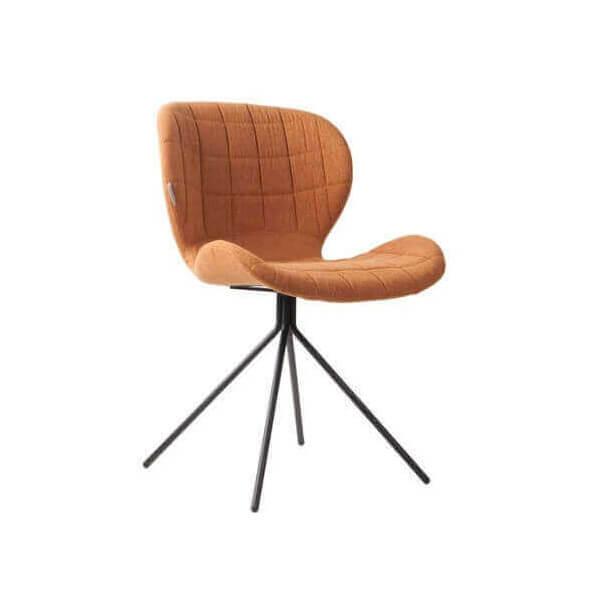 Chaise design OMG 270