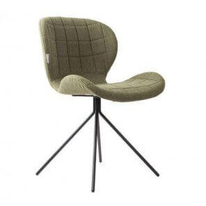 Chaise design OMG 271