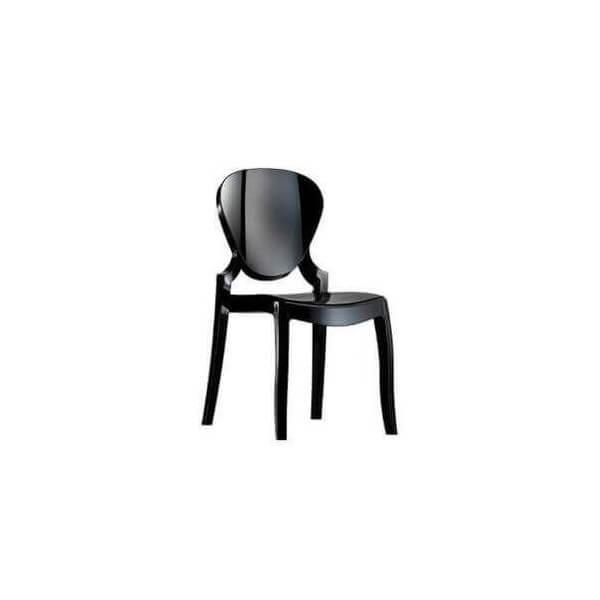 Chaise Queen Pedrali 2806