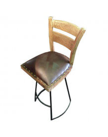 Chaise haute Taverne