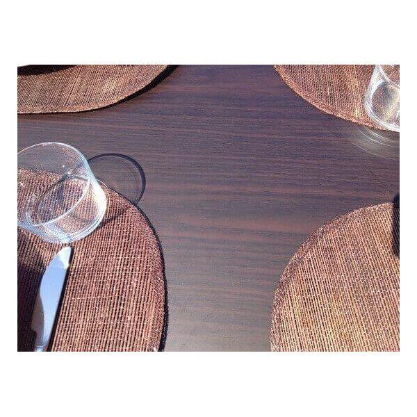 Table haute industrielle 110 4188