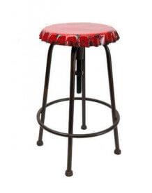 Tabouret de bar Caps 4414