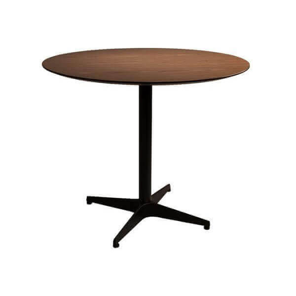 Table ronde Nuts 4712