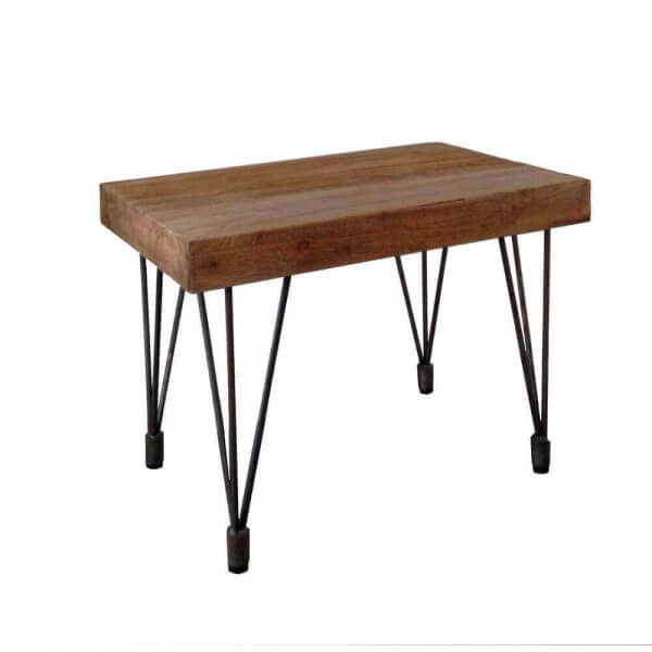 Table basse Stockholm  4808