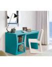 Bureau design Cubik