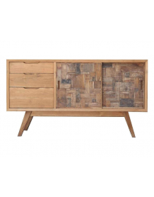 Commode Scandinave 4925